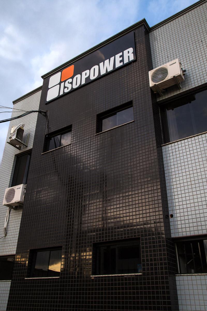 fachada-isopower-2016-web
